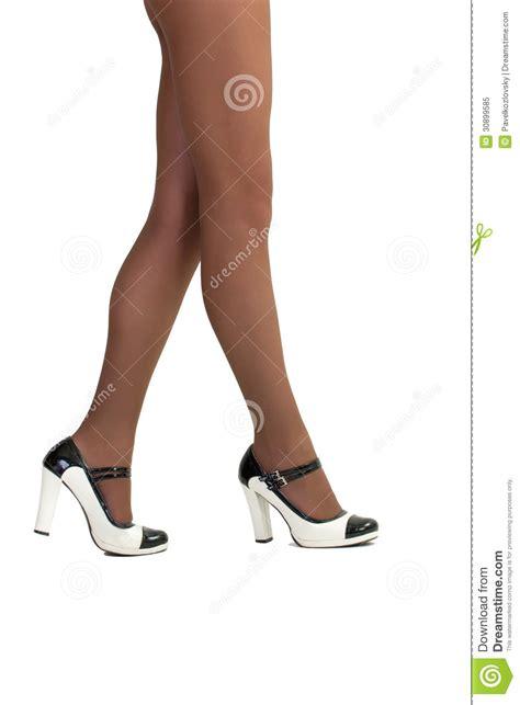 beautiful legs royalty free stock photo image