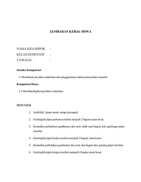 Latihan Matematika Nalaria Realistik Tingkat Sd Edisi 1 rpp kelas dan 2 rpp silabus kurikulum 2013 kelas i semester revisi 2016 ide sekolah silabus rpp