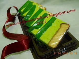membuat egg pudding dapursheryl step by step membuat puding busa cake cake