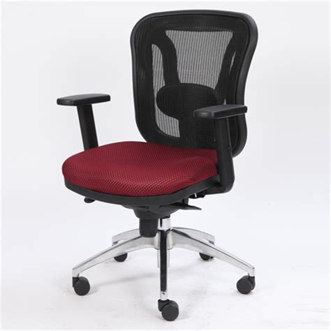 low profile desk chair low profile office chair tecview office furniture supplier