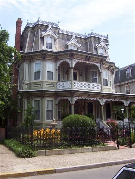 big old houses live in a big old victorian home big old houses pinterest