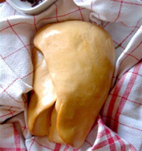 cuisiner le foie gras frais foie gras de canard cru les treilles gourmandes
