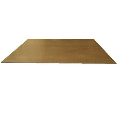 what does mdf stand for home depot home decorators