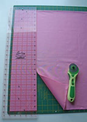 Quilting Rotary Cutter And Mat by Cotton Quilts Fabrics And Quilting On