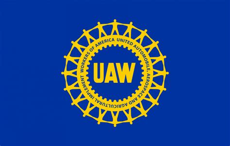 blog uaw region