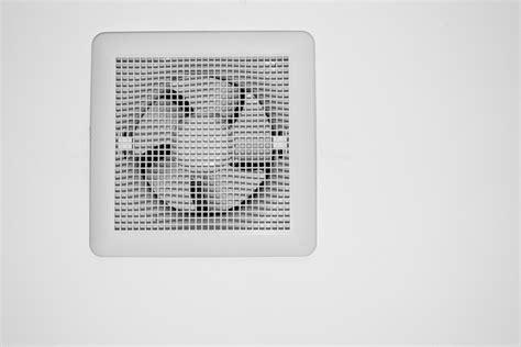 Was Ist Ein Bd Im Bad by Richtig L 252 Ften Im Bad Ohne Fenster Tipps Tricks