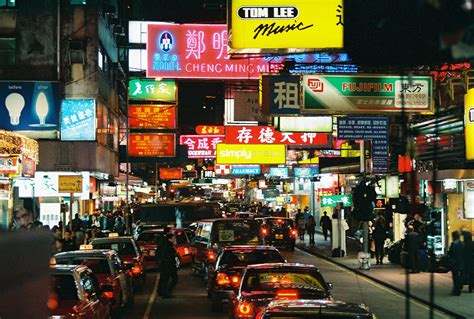 hong kong hong kong officials consider food trucks