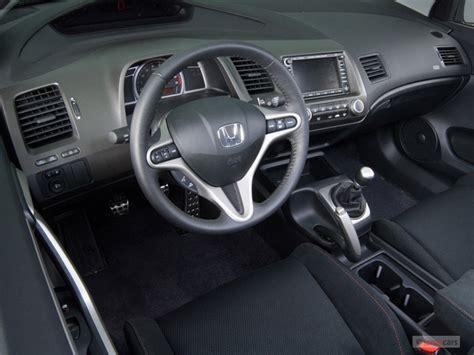 old car manuals online 1999 honda civic interior lighting image 2006 honda civic si manual w navi dashboard size