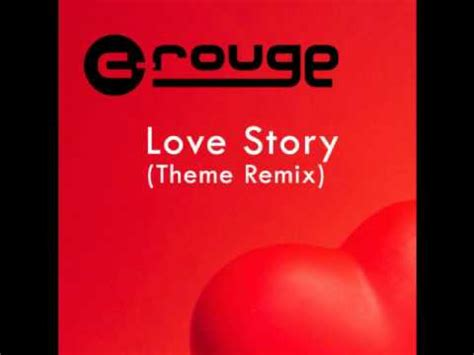 love story themes download c rouge love story theme remix 2010 youtube