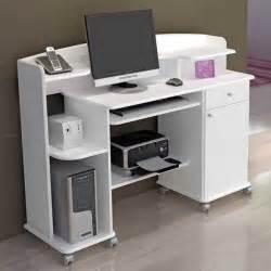 Computer desk kidsghantapic
