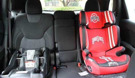baby car seat fan be your team s 1 fan with lil fan custom car seats