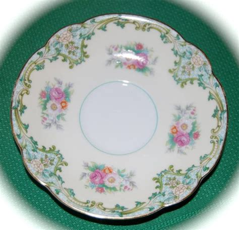 vintage china patterns 27 best 1920 s china dishes images on pinterest
