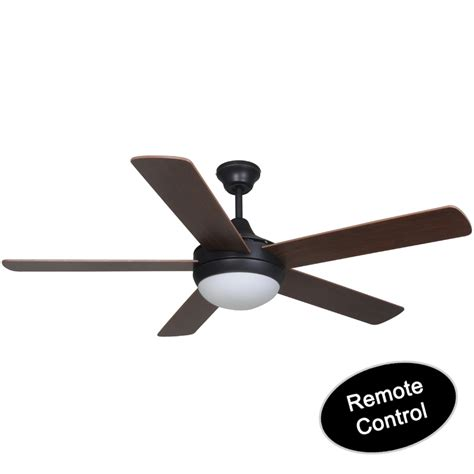bronze ceiling fan with light and remote hardware house 207249 ceiling fan rubbed bronze