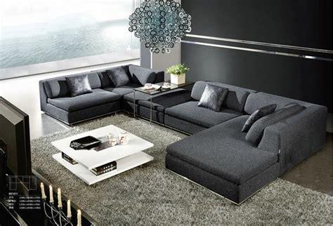 modern style sofa set furniture philippines thb