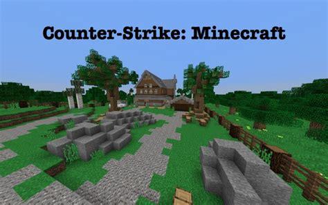 minecraft safe house designs minecraft safe house designs house design ideas