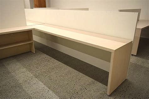 flat pack furniture collapsible cabinetry gallery non flat pack furniture collapsible cabinetry gallery non