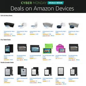 black friday amazon ads 2017 amazon cyber monday 2016 deals