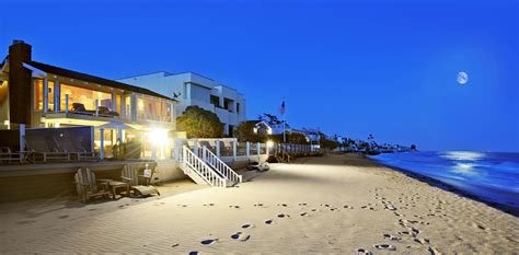 malibu houses mymalibubeach com the definitive guide to malibu beach shopping restaurants