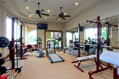 home gyms design 44 home design ideas for 2017