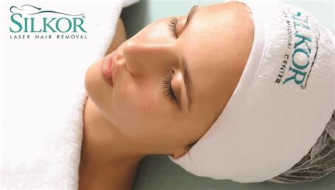 Womens Day Giveaways - women s day giveaway win a free diamond micro dermabrasion facial dubaimoms