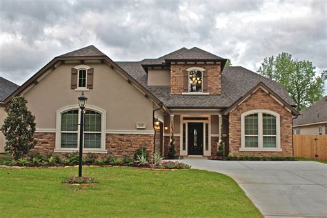 Section 8 Housing Conroe Tx by Custom Homes Photos Houston Conroe The Woodlands