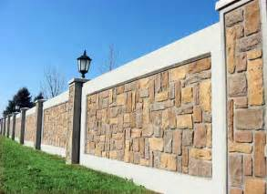 Home Design For Wall Boundary Wall Design For Home Search Ideas For