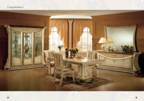 dining room collection italy collections fabulous italian
