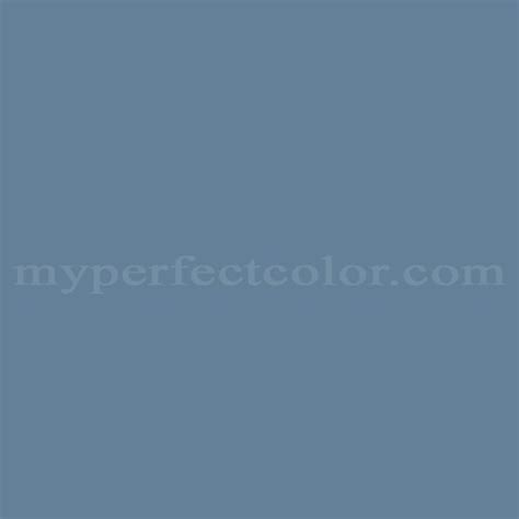 behr rah 80 provence match paint colors myperfectcolor