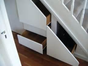 am 233 nagement placard sous escalier beau et pratique