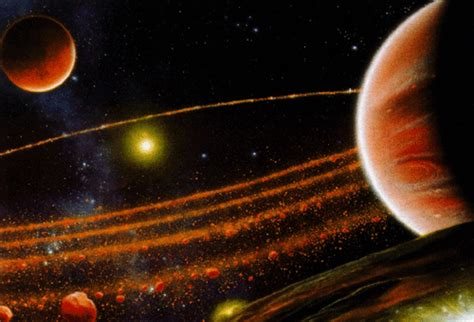 imagenes en movimiento universo los misterios del universo taringa