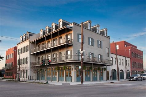 new orleans appartments aloysius apartments new orleans la apartment finder