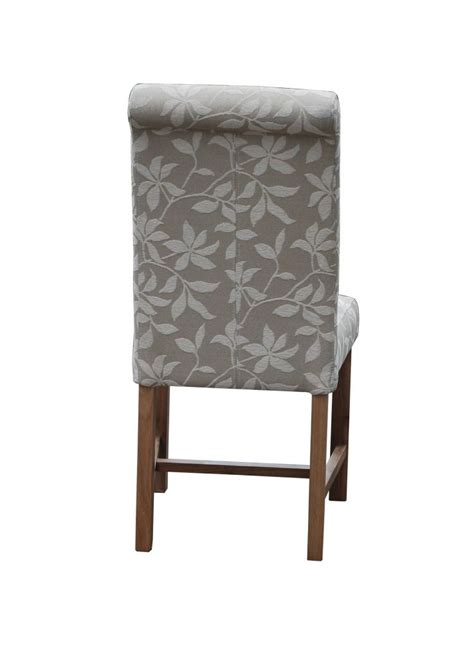 Dining Chairs Nyc Oak Furnishing Land Lowest Uk Prices In Oak Furniture