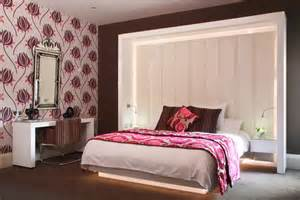 unique room designs images unique bedroom decorating ideas cool bedroom ideas make
