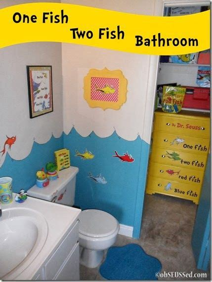 classroom bathroom 1600 best images about obseussed with dr seuss on