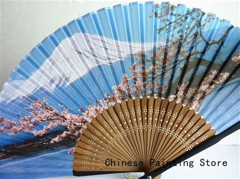 cheap fans for sale antique hand fan styles cheap sale japanese style
