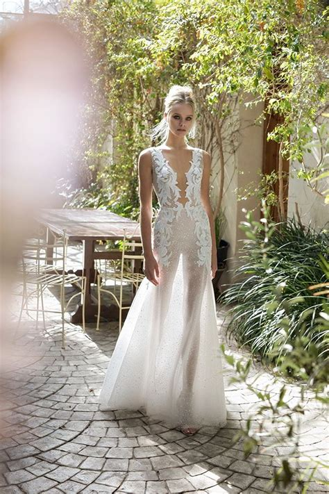 Alamandra Dress tal salamandra 2017 wedding dresses world of bridal
