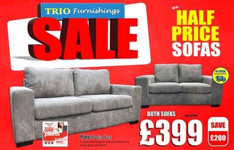 half price sofa sale half price sofas the dfs fliss sofa has been reduced to