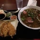fumi s restaurant kona fumi s kitchen 71 photos 93 reviews japanese 75