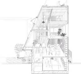 Building Sketch Online introducing cad cad fundamentals for architecture book