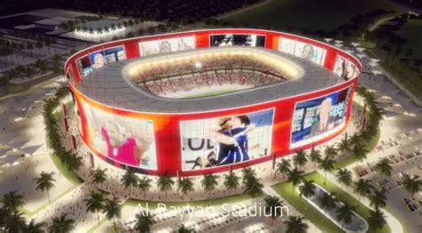 2022 fifa world cup 2022 fifa world cup