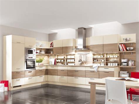 le cucine piã kitchen pia 579 by nobilia werke