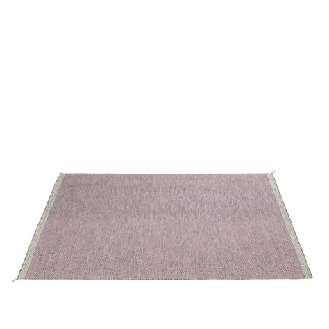 floor pattern png ply rug an expertly crafted area rug in 100 wool