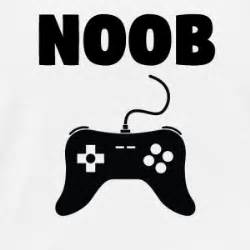 Chair For Babies Shop Noob T Shirts Online Spreadshirt