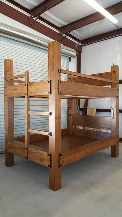 bunk bed reading light 29 best bunk beds images on