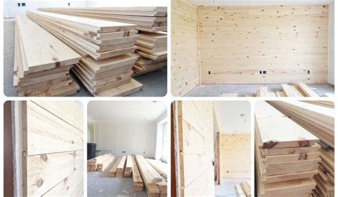 Buy Shiplap The House Inspiration For Your And Home