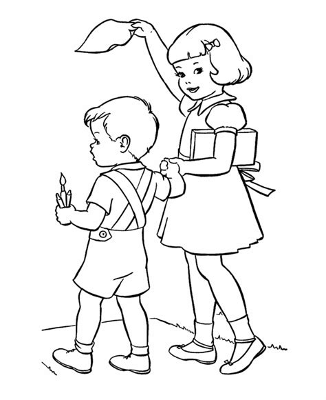 coloring pages sunday school lessons sunday school lessons coloring pages coloring home