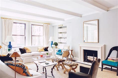 lilly bunn interiors interior design inspiration lilly bunn interiors new york