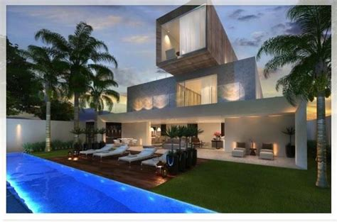 amazing  suites duplex house lift pool garden