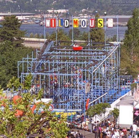 theme park vancouver 65 best lets go to the fair images on pinterest