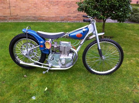 Motorrad Kaufen In England by Classic Speedway And Grasstrack For Sale And Restoration